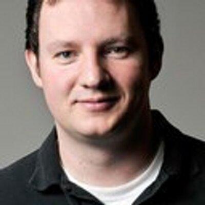 AJ Vicens