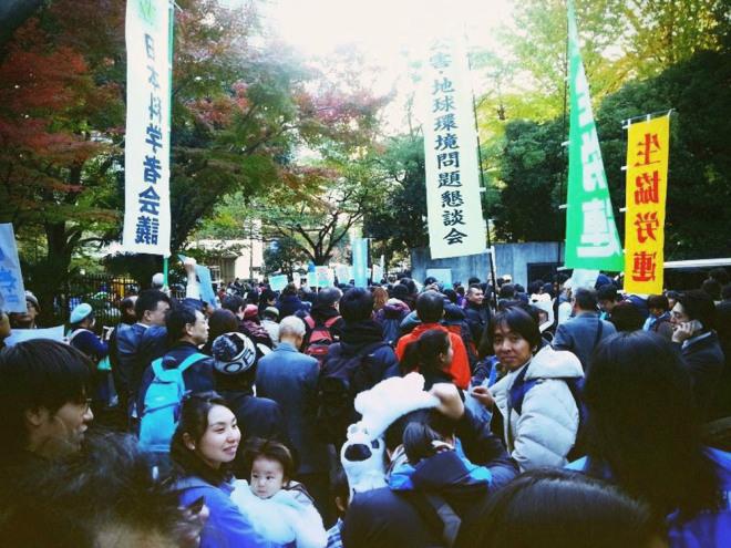 tokyo-2-flickr-_sk47_-350