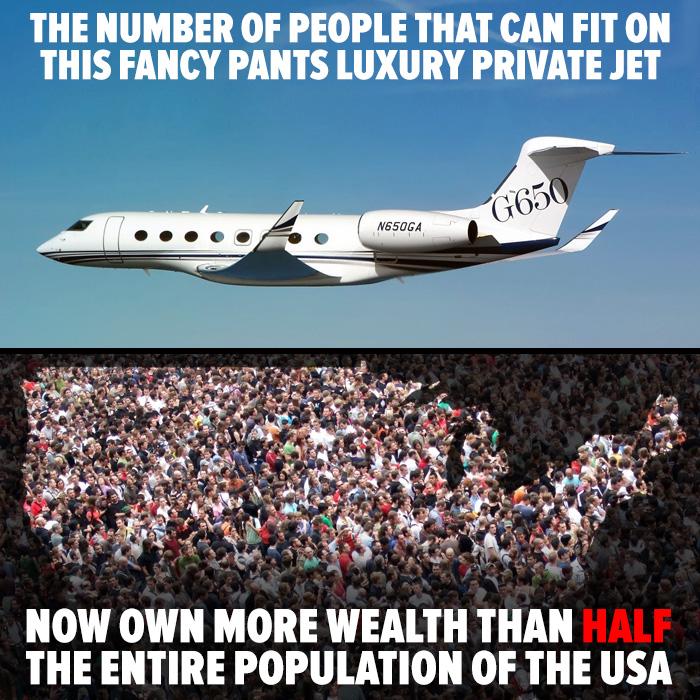 jet-vs-people