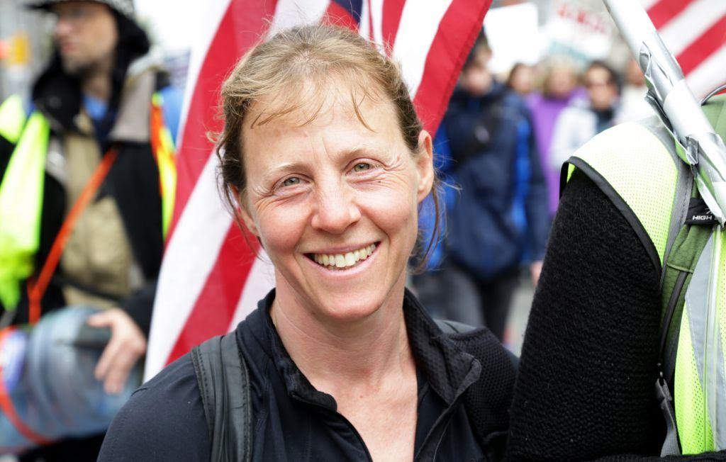 Shira Wohlberg.