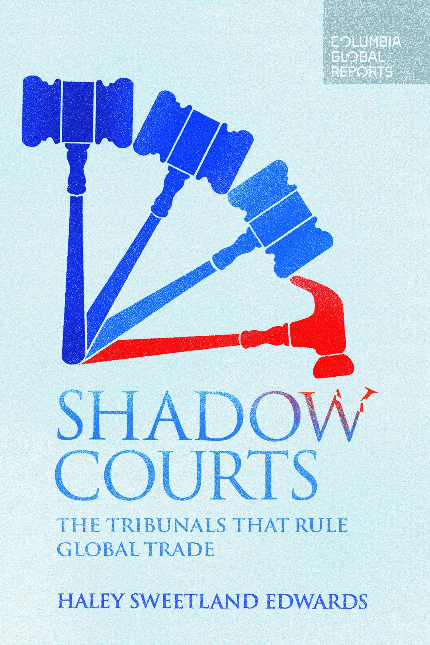 ShadowCourts