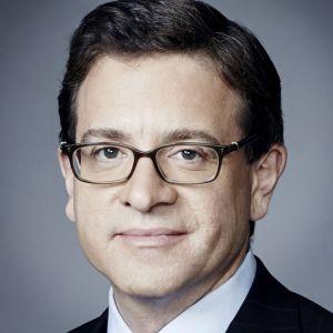 Julian Zelizer
