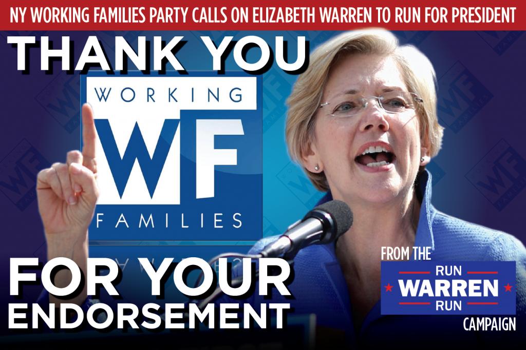 wfp-endorsement