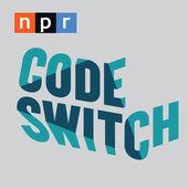 code-switch