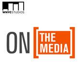 on-the-media