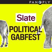 political-gabfest
