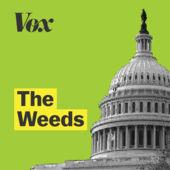 the-weeds