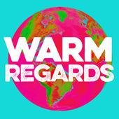 warm-regards