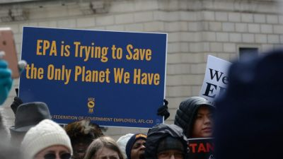 (Image courtesy of the American Federation of Government Employees (AFGE))